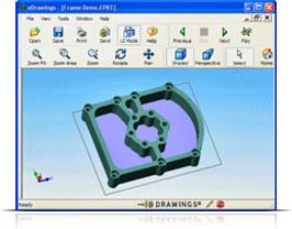 merge two pdf files software free