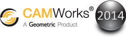 CAMWorks: CNC CAD/CAM Software within SolidWorks and Solid Edge