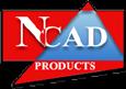 NCAD logo