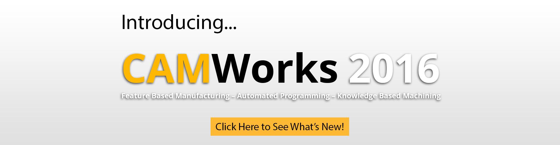 CAMWorks-2016-Banner
