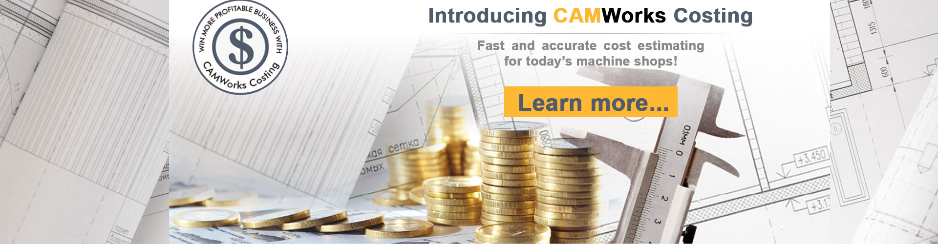 CAMWorks-Costing-Banner-1920x500