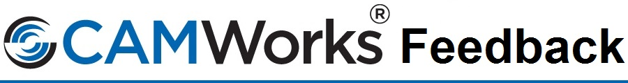 CAMWorks-Feedback-Header