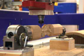 CAMWorks-Standard-cnc-woodworking