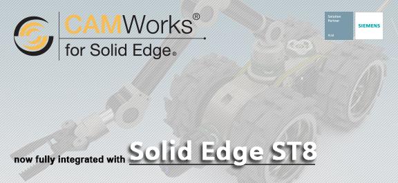 CAMWorks-for-ST8-Banner-Blog