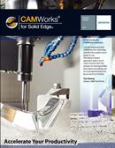 CAMWorksSE-Brochure-ss