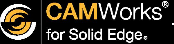 CAMWorks_For_SolidEdge-for_dark_BG-medium