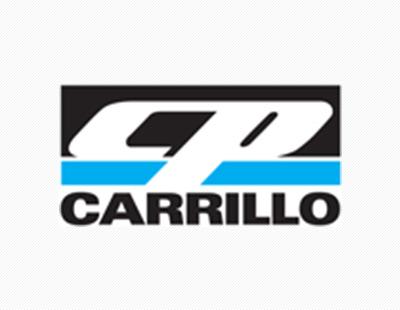 CP-Carrillo