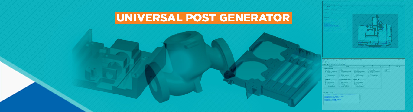 CW-Universal-post-generator