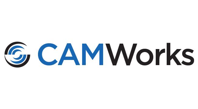 www.camworks.com