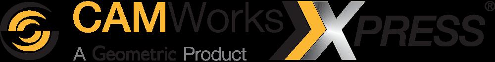 CAMWorks Xpress  - Free SOLIDWORKS CAM Software