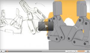 CAMWorks CAD CAM Software