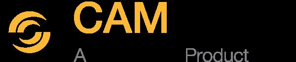 Camworks_logo_basic