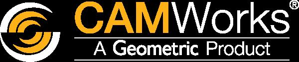 Camworks_logo_for_dark_bg-medium