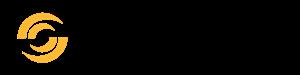 Geometric-Logo-300px
