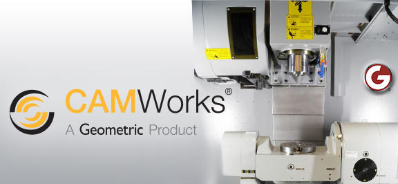Geometric-Media-Release-CAMWorks-Ganesh-Partnership