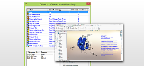 geometric_media_release_camworks_tolerance_based_machining_2nd_release