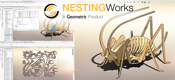 Geometric_Media_Release_NESTINGWorks2016