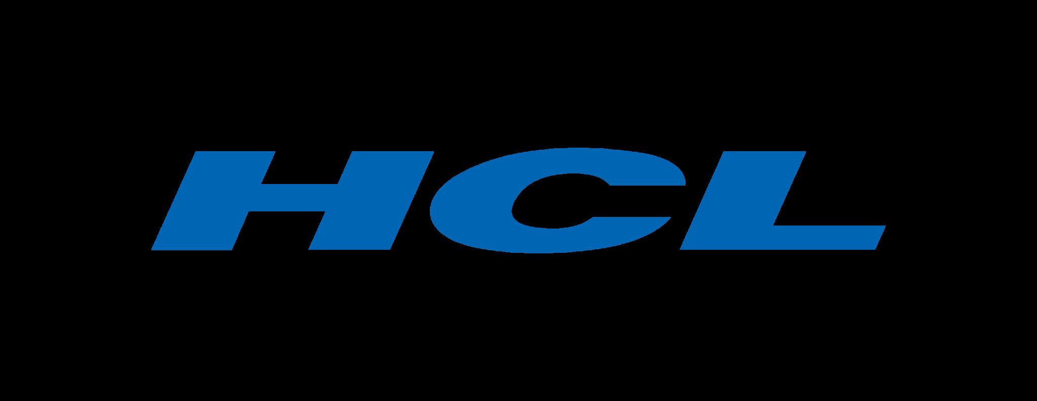 HCL Logo-Media-Kit