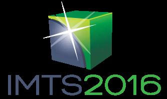 IMTS2016