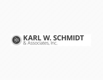 Karl-Schmidt