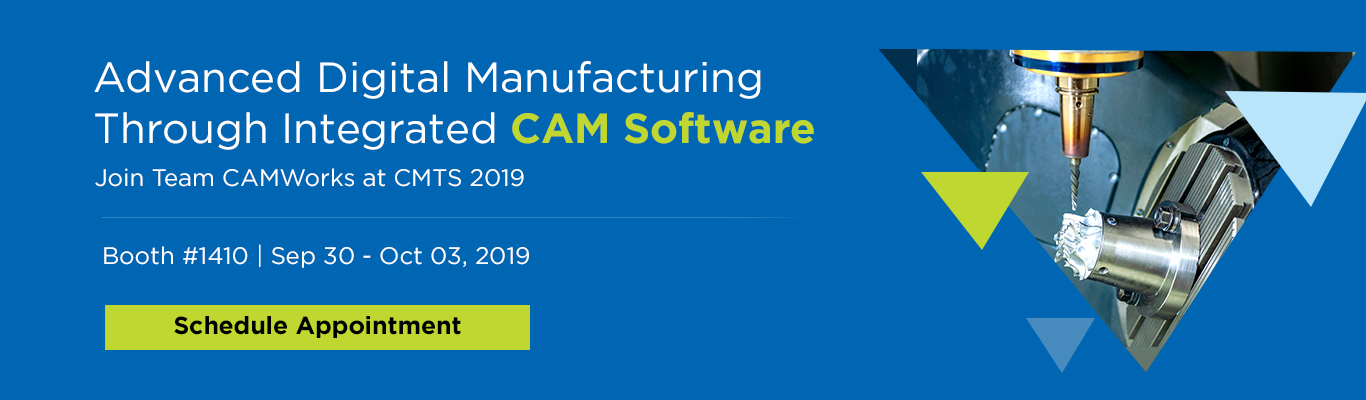 CMTS2019