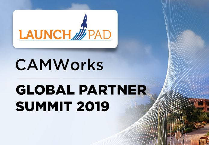 Global Partner Summit 2019