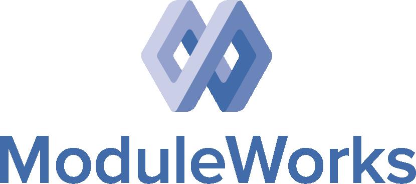 ModuleWorks.jpg
