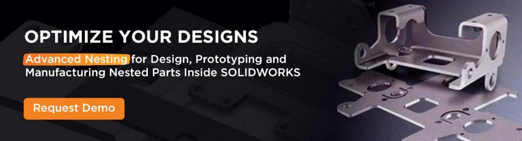 NestingWorks | CAMWorks | CAD CAM Software | CNC Software