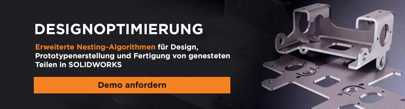 NestingWorks German Demo