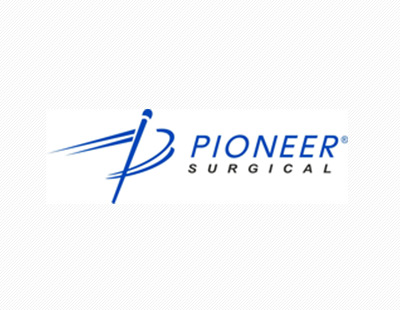 Pioneer-Surgical