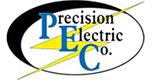 Precision-Electric