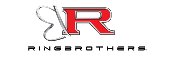 Ring-Brothers-Banner-Logo