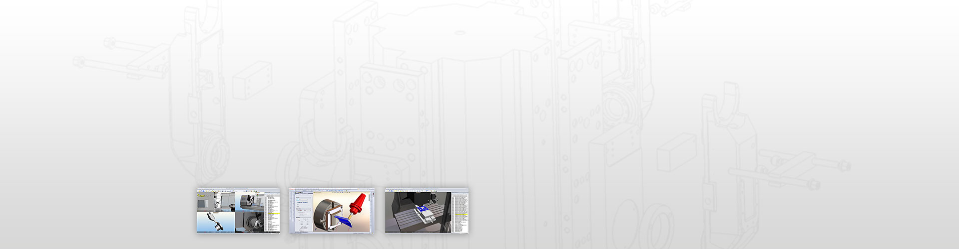 SOLIDWORKS-Seamless-Integration-Banner-BG