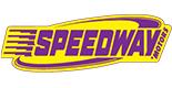 Speedway-Motors