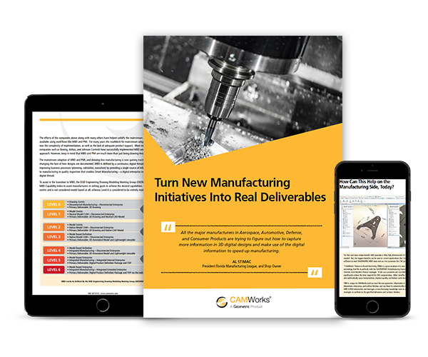 turn-new-manufacturing