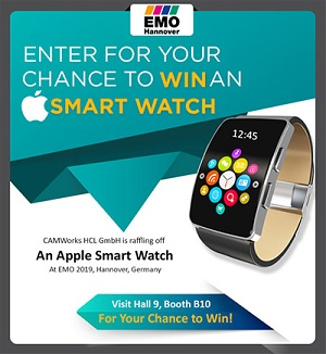 apple-watch-image-for-EMO-3