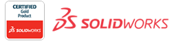 cfg-solidworks-logo