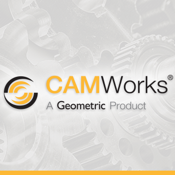 CAMWorks | CAM Software | CNC Software for Machine Tools