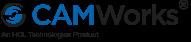 logoCAMWorks-HCL-sticky