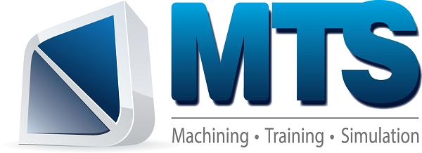 CCI Certification | CAMWorks | CAD CAM Software | CNC Software for ...