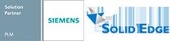 plm-solid-edge-logo