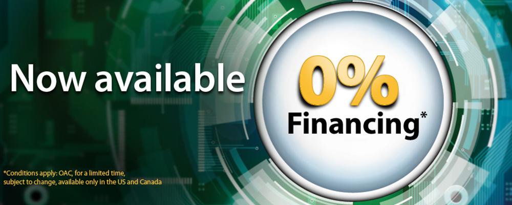 CAMWorks-Financing-Banner