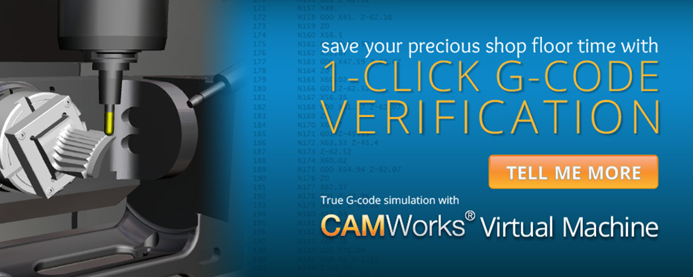 CAMWorks-Virtual-Machine-Banner