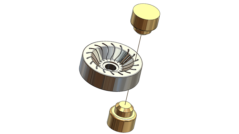wire-edm-wheel-768x432